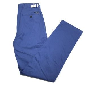 Brooks Brothers 1818 Clark Pants